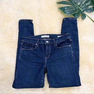 Banana Republic | 28 Skinny Leg Jeans